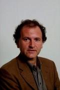 Guenter Lueger