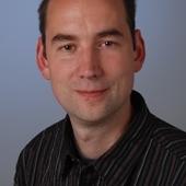 Andreas Tenhagen