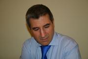 Luigi Gerardi