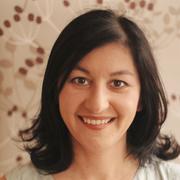 Rima Nouri