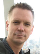 Niklas Tiger