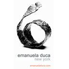 Emanuela Duca