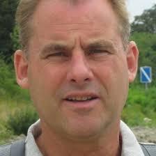 Sven Gutker de Geus