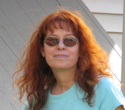 Sharon Doughtie