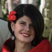 Angela Baduel-Crispin