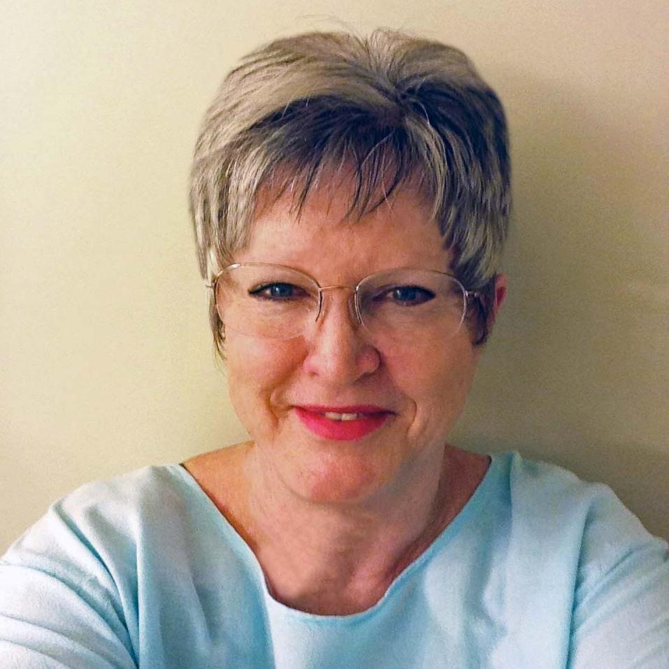 Marlene Brady