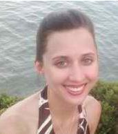 Nicole Shannon