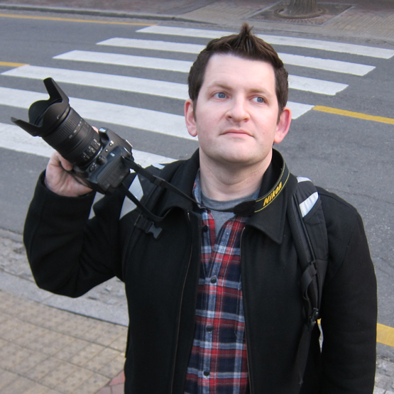 Jon M Ryan