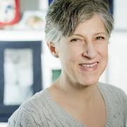 Bettina Matzkuhn