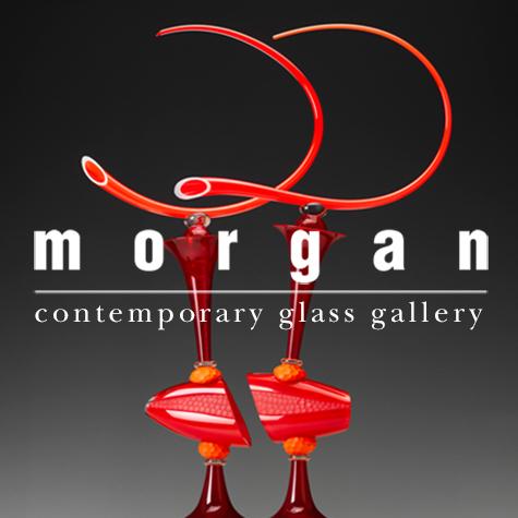 morgan glass gallery