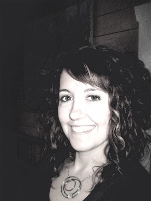 Lisa Crowder