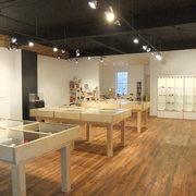 Galerie Noel Guyomarc'h