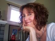 Julie Beucherie