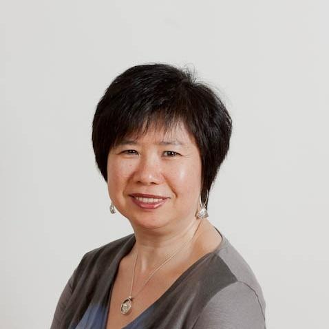 Chi Cheng Lee