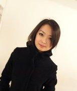 ChiaChien Tsai