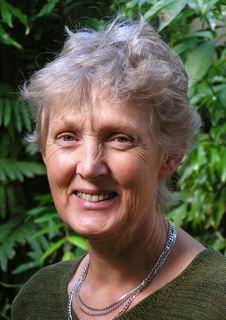 Gudrun Klix