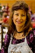 Diana Casabar