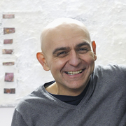 Gigi Mariani