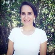 Jessica Todd