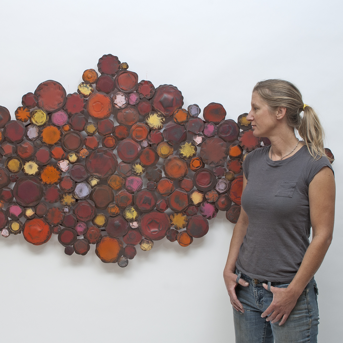 Susan Madacsi
