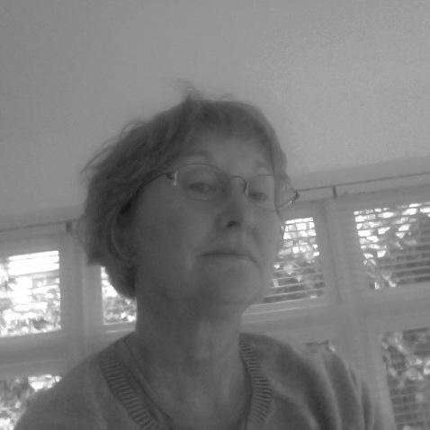 Marie Godfrey