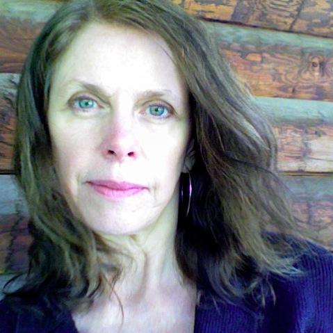Victoria Woollen-Danner