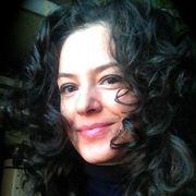 Claudia Alleyne
