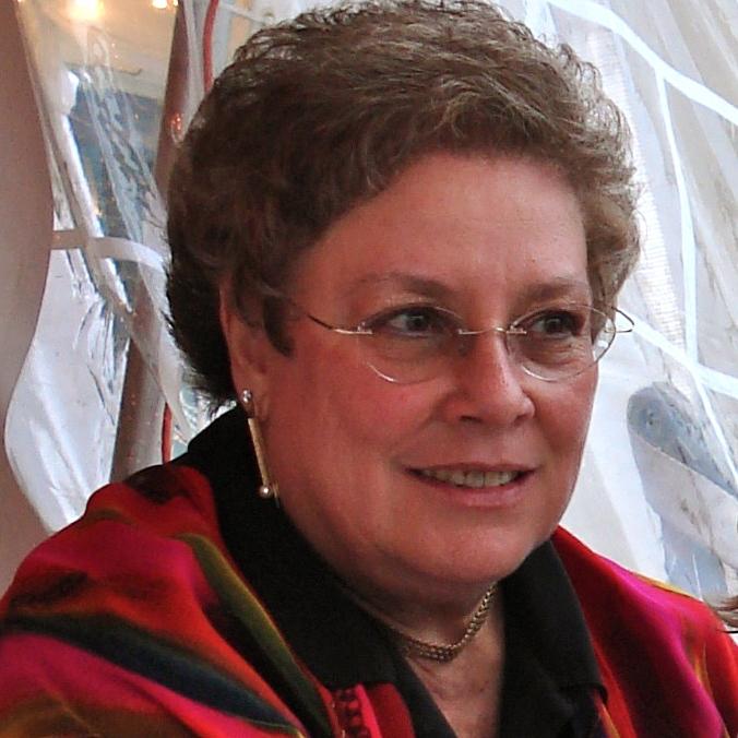 Dr. Batsheva Gillat