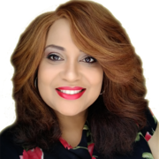 Dr. Angela Butts Chester