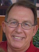 Keith Seabourn