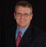 Dr. Brian G. Burton