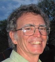 Rick McArthur