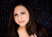 Samantha Saputo