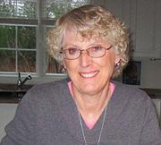 Marge Malwitz