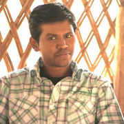 Sagar Thorat