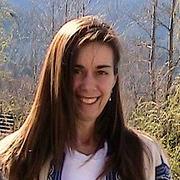 Kathy Barbini