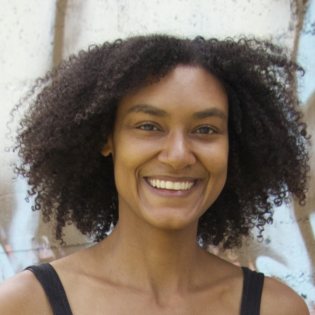 Melissa Murray Figueroa