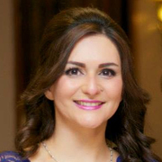 Maral Karaee