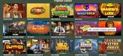 MR SMITH CASINO REVIEWS ONLINE