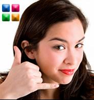 JOOQFone: cheap overseas calls