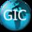 Global Illumination Council