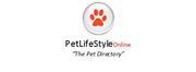 Petlifestyleonline