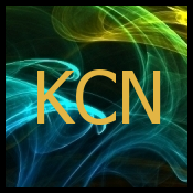 Kindred Connections Network
