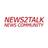 News2Talk