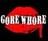 Gorewhore Network