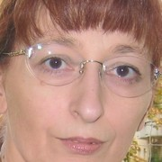 Maria Tofan