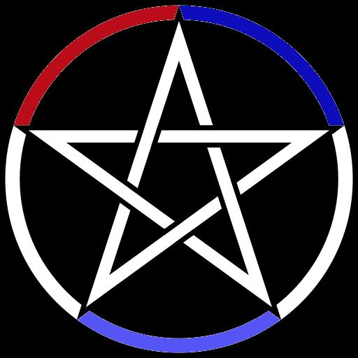Wicca Balkans