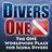 DiversOne