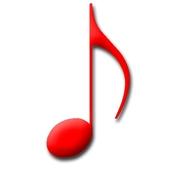 NATHAN'S MUSIC WORLD