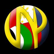 UAE NOYPINAY